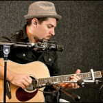 Interview with Sam Hart – Songwriter and founder of MissionalMusic.org